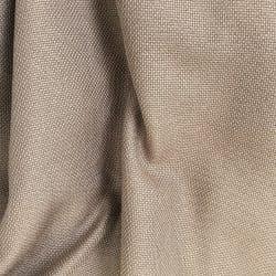 Портьера OPERA 5672-V02 (Цвет кремовый)