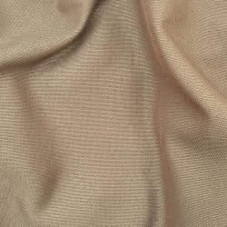 Портьера OPERA 5672-V03 (Цвет бежевый)