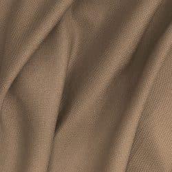 Портьера OPERA 5672-V04 (Цвет бизон)