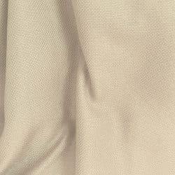 Портьера OPERA 5672-V09 (Цвет светло-бежевый)