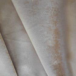 Портьера SUET V 9008 (Цвет кремовый)