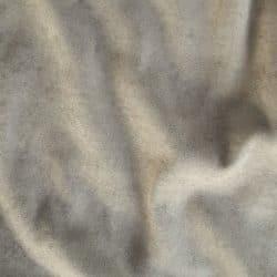 Портьера SUET V 9007 (Цвет кремовый)