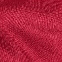 Портьера OPERA (Цвет красный)