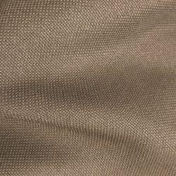 Портьера OPERA 5672-V05 (Цвет светлый бизон)