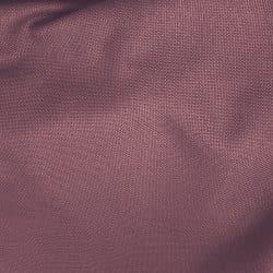 Портьера OPERA 5672-V08 (Цвет коралловый)