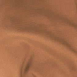 Портьера OPERA 5672-V13 (Цвет золото)