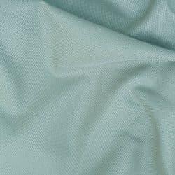 Портьера OPERA 5672-V14 (Цвет светло-бирюзовый)