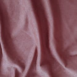 Портьера SUET V 9028 (Цвет кораловый)