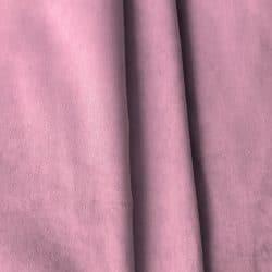 Портьера SUET V 9029 (Цвет сиреневый)