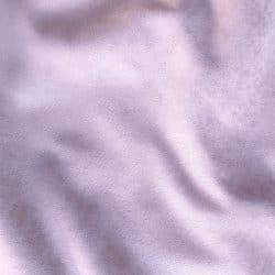 Портьера SUET V 9031 (Цвет светло-сиреневый)