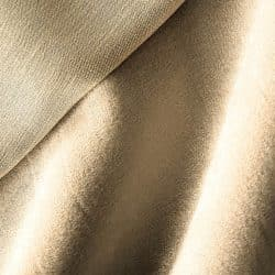 """Портьера оптом двухсторонний софт """"COLLINA"""" V-0122 (Цвет светлое золото)"""