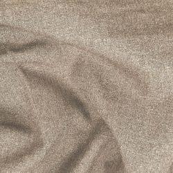 Портьера OPERA PLUS 5668-V02 (Цвет светло-кремовый)