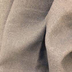 Портьера OPERA PLUS 5668-V03 (Цвет бежевый)