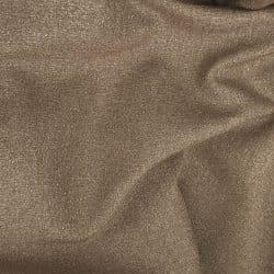 Портьера оптом OPERA PLUS 5668-V04 (Цвет светло-коричневый)