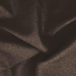 Портьера оптом OPERA PLUS 5668-V07 (Цвет коричневый)