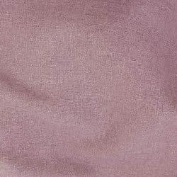 Портьера оптом OPERA PLUS 5668-V08 (Цвет розовый)