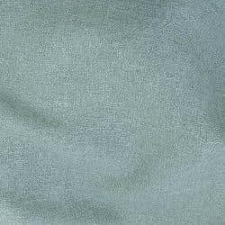 Портьера оптом OPERA PLUS 5668-V10 (Цвет голубой с серым оттенком)
