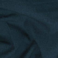Портьера оптом OPERA PLUS 5668-V11 (Цвет синий)