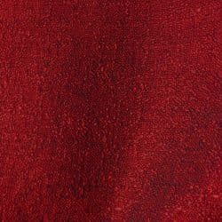 Портьера оптом OPERA PLUS 5668-V12 (Цвет спокойный красный)