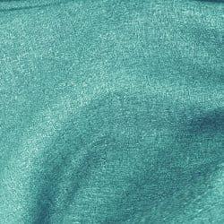 Портьера оптом OPERA PLUS 5668-V14 (Цвет светло-бирюзовый)
