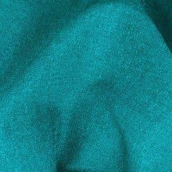 Портьера OPERA PLUS 5668-V15 (Цвет бирюзовый)