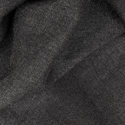 Портьера оптом OPERA PLUS 5668-V18 (Цвет серый)