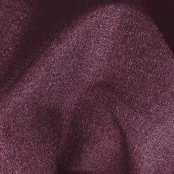 Портьера оптом OPERA PLUS 5668-V19 (Цвет коралловый)