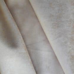 Портьера PETEK (DIAMOND) V04 (Цвет светло-кремовый)