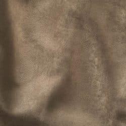 Портьера PETEK (DIAMOND) V11 (Цвет светло-коричневый)