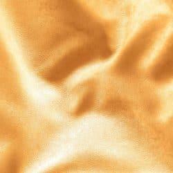 Портьера оптом PETEK (DIAMOND) V16 (Цвет насыщенный желтый)