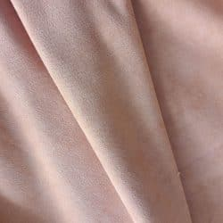 Портьера PETEK (DIAMOND) V24 (Цвет нежно-розовый)