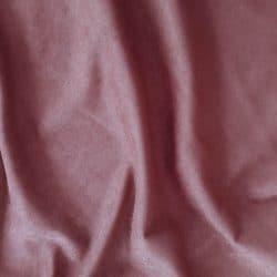 Портьера оптом PETEK (DIAMOND) V28 (Цвет коралловый)