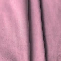 Портьера оптом PETEK (DIAMOND) V29 (Цвет сиреневый)