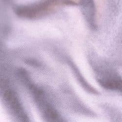Портьера оптом PETEK (DIAMOND) V31 (Цвет светло-сиреневый)