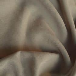 Креп KALITE IPEK KREP v-108 (Цвет темно-бежевый)