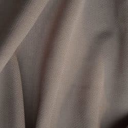 Креп KALITE IPEK KREP v-109 (Цвет светло-коричневый)