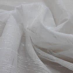 Тюль DES 502 (Цвет белый)