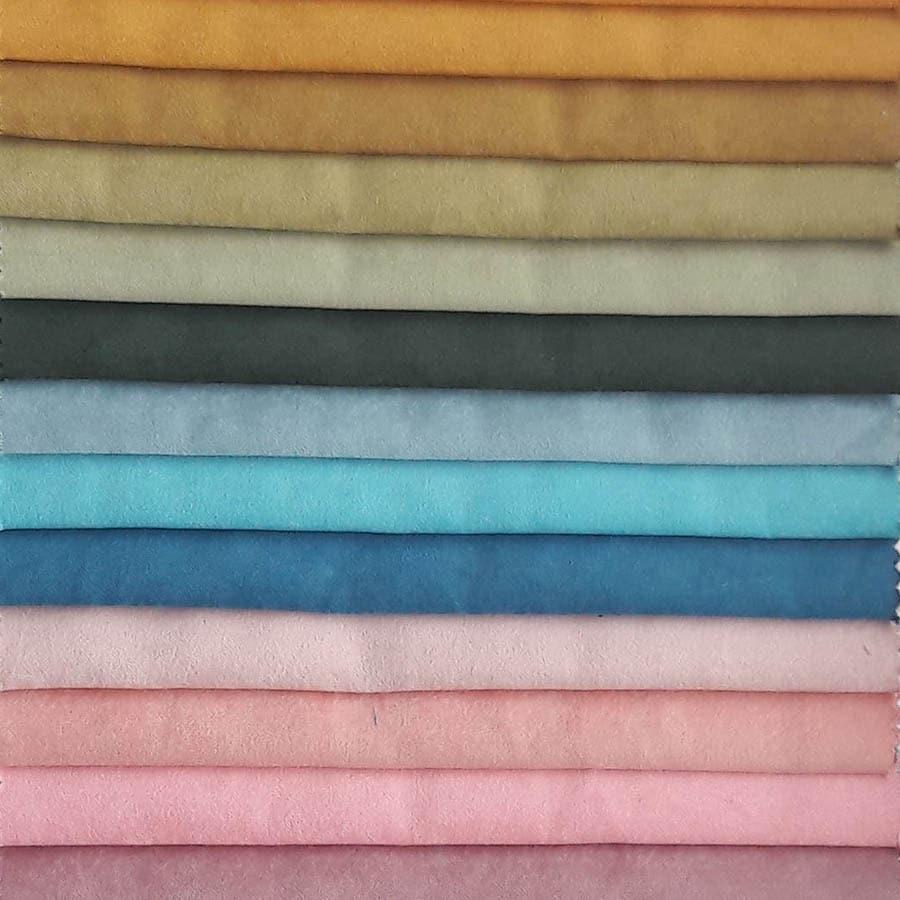 Астана купить ткани купить ткань 100 полиэфир