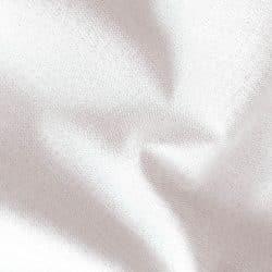 Купить шторы MISKET col 301 Астана