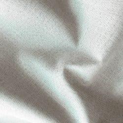 Купить шторы MISKET col 303 Астана