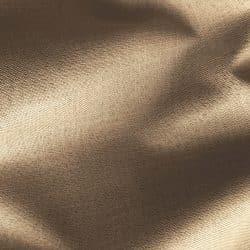 Купить шторы MISKET col 105 Астана
