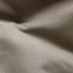 Купить шторы MISKET col 305 Астана