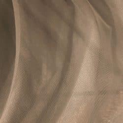 Тюль для штор Kraft 1552 col L-50011-1 Астана, Казахстан