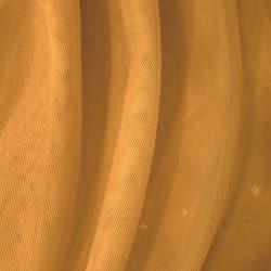 Тюль для штор Kraft 1552 col L-20155 Астана, Казахстан