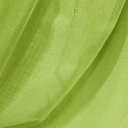 Тюль для штор хлопковая сеточка KRAFT 1552