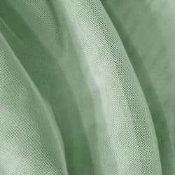 Тюль для штор Kraft 1552 col L-30209 Астана