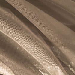 Тюль для штор Kraft 1552 col L-60277 Астана