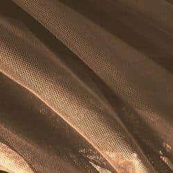 Тюль для штор Kraft 1552 col L-60278 Астана