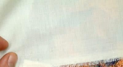 ШСТ – Сатин 6543